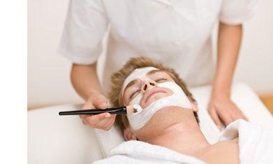 tratamientos-faciales-solecentrodeimagen