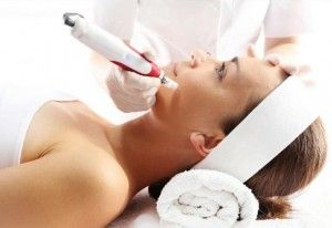 mesoterapia antiaging