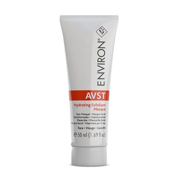 Environ Hydrating Masque