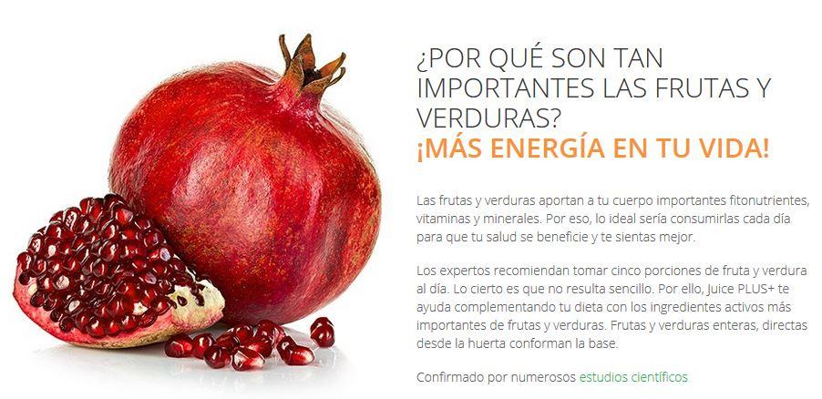 importancia-frutas
