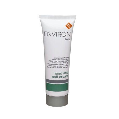 Environ Body Hand and Nail Cream 50ml